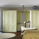 Fitted Wardrobes Liverpool